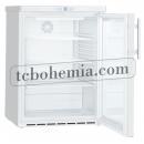 Liebherr FKUv 1613   Commercial refrigerator
