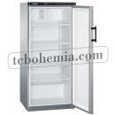 Liebherr GKvesf 5445 | Lednice s plnými dveřmi
