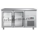 EPF3721 - Chlazený pracovní stůl