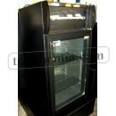 MV/90 RG barová chladnička