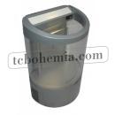 UMD 110 KS - Otevřený chladič nápojů
