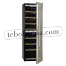 SW-180 Double sectioned wine cooler