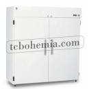 ECO C1400 - Lednice s dvojitými dveřmi