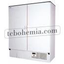 CC 1200 (SCH 800)   Dvoudveřová lednice