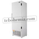 CC 635 (SCH 400)   Lednice s plnými dveřmi