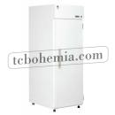 ECO C500 - Lednice s plnými dveřmi
