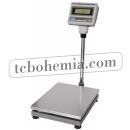 Váha můstková CAS DB2 (s LCD displejem)