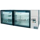 L-185-2/3 Chadicí vitrína