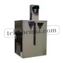 TC SMUC1/1 (FSH-1-1) | Výrobník sody