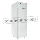 CC GASTRO 700 (SCH 700)   Lednice s plnými dveřmi