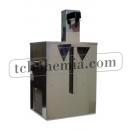 FSH 5/1-2 - Výrobník sody