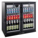 LG-208H LED - Barová chladnička