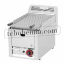 GL 30 G Plynový lávový gril