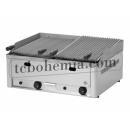 GL 60 G Plynový lávový gril