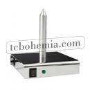 HD-01 1 Výrobník hot-dogů (ohřívač rohlíků)