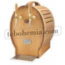 SOUDEK 50/K s vestavěným kompresorem