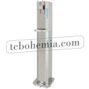 Soda Elegance (Věž) - Výrobník sody