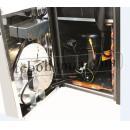 CWP 100 | Chladič vody