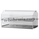 VEN-520 Neutrální vitrína