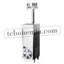 CWP 200 | Mobilní chladič vody (Green line)