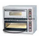SG0038 - Elektrická pec na pizzu