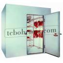 TC 70 - Chladicí komora