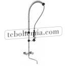 Sprcha tlaková na nádobí STAR 130