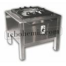 Plynová stolička NFG 1100 F