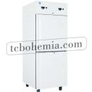 COMBI CC700 - Lednice s dvojitým chladícím prostorem