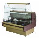 WCh-1/C 120 - Cukrárenská vitrína