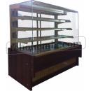 WCHCN-PR - Cukrárenská vitrína