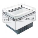 UMD 200 HD - Mrazicí vana