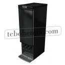 GCBIB110 - Bag-In-Box vinotéka a dávkovací automat