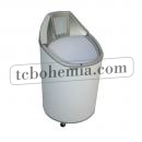 UMD 65 KS - Chladič nápojů