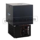 BKG 75/90 S-D Beer cooler