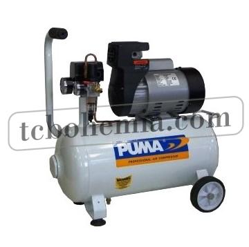 Puma MC 7523 | přenosný kompresor