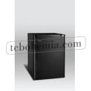 MB 45 | Minibar s plnými dveřmi