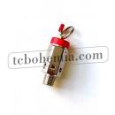 Pojistný ventil 4 bar (Micro Matic)