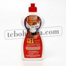 Šenkýřka - gel na mytí výčepního skla 1 litr