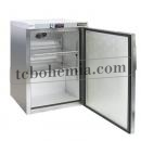 J-160 RM - Stainless steel cooler