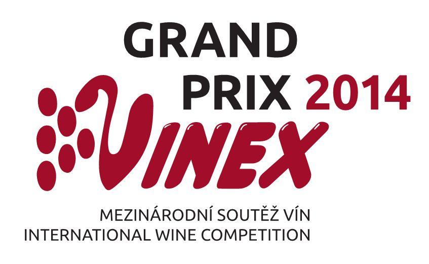 GRAND PRIX VINEX 2013