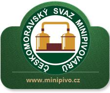 Českomoravský svaz minipivovarů