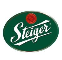 Pivovar Steiger a.s.