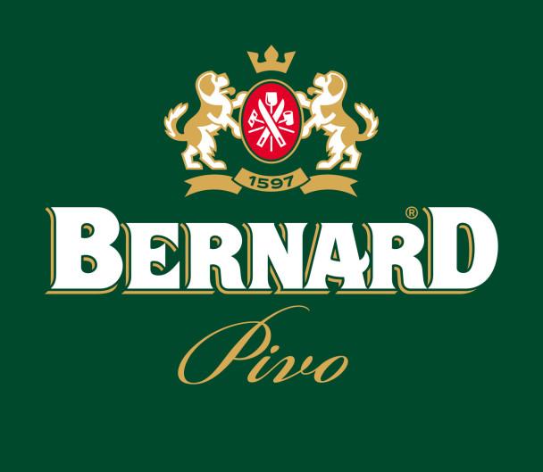 Rodinný pivovar Bernard, a.s.