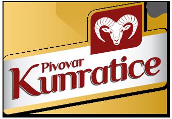Pivovar Kunratice s.r.o.