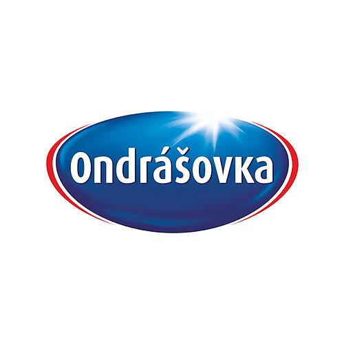 ONDRÁŠOVKA a.s.