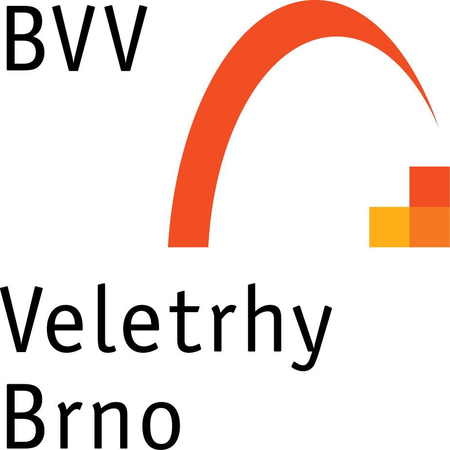 Veletrhy Brno, a.s.