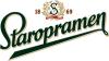 Pivovary Staropramen a.s.