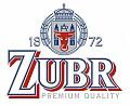 Pivovar ZUBR, a.s.